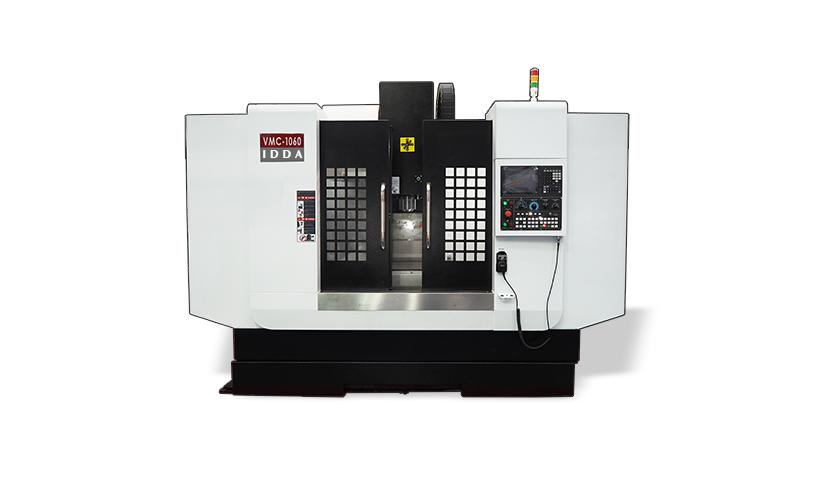 MODEL VMC1060