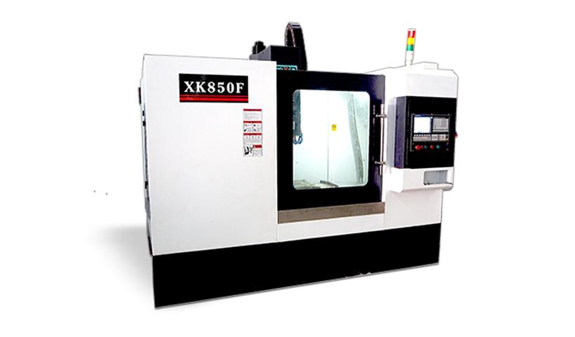 Model XK850F
