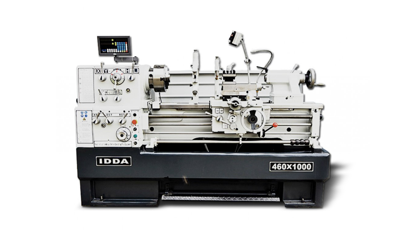 Model 460x1000