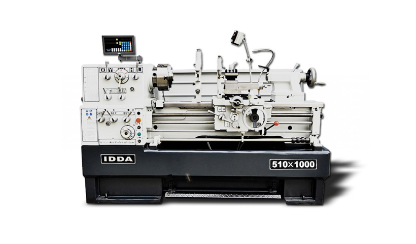 Model 510x1000