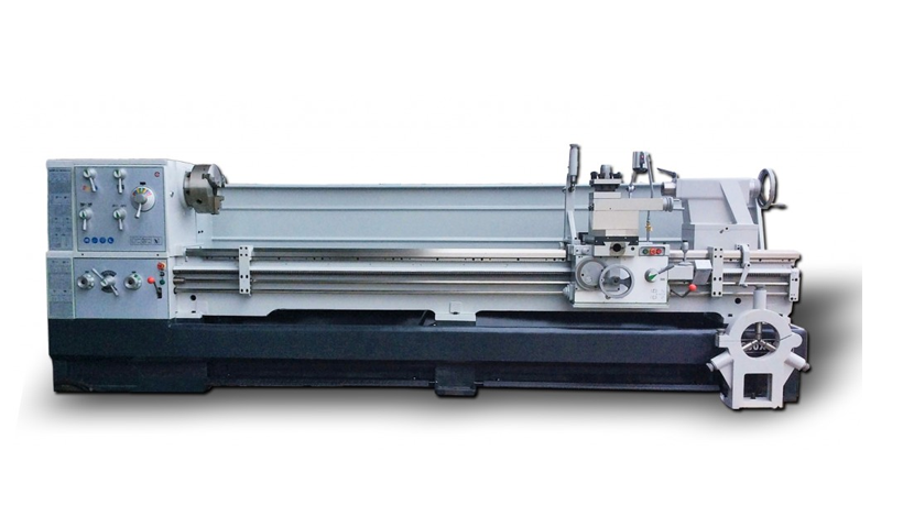 Model C800x3000