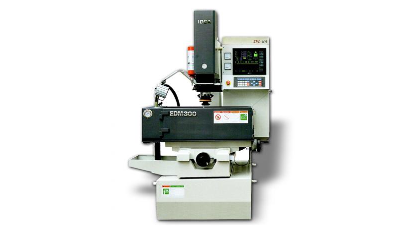 Model EDM300