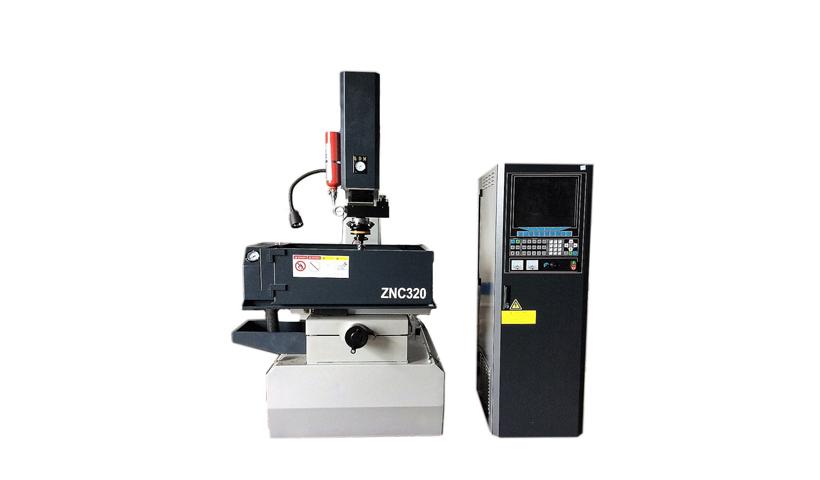 Model ZNC320