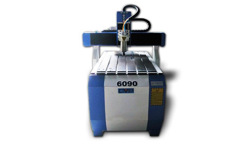 Model ZK6090